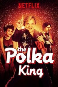 Nonton Film The Polka King (2017) Subtitle Indonesia Streaming Movie Download