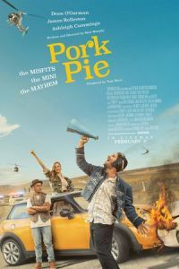 Nonton Film Pork Pie (2017) Subtitle Indonesia Streaming Movie Download