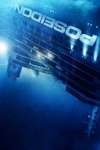 Nonton Film Poseidon (2006) Subtitle Indonesia Streaming Movie Download