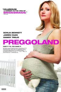 Nonton Film Preggoland (2014) Subtitle Indonesia Streaming Movie Download