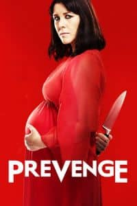 Nonton Film Prevenge (2017) Subtitle Indonesia Streaming Movie Download