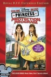 Nonton Film Princess Protection Program (2009) Subtitle Indonesia Streaming Movie Download