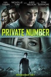 Nonton Film Private Number (2014) Subtitle Indonesia Streaming Movie Download