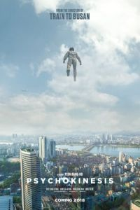 Nonton Film Psychokinesis (2018) Subtitle Indonesia Streaming Movie Download