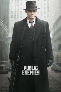 Nonton Film Public Enemies (2009) Subtitle Indonesia Streaming Movie Download