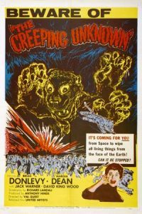 Nonton Film The Quatermass Xperiment (1955) Subtitle Indonesia Streaming Movie Download