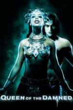 Nonton Film Queen of the Damned (2002) Subtitle Indonesia Streaming Movie Download