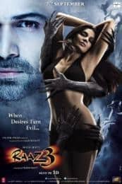 Nonton Film Raaz 3: The Third Dimension (2012) Subtitle Indonesia Streaming Movie Download