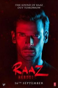 Nonton Film Raaz Reboot (2016) Subtitle Indonesia Streaming Movie Download