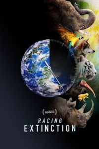 Nonton Film Racing Extinction (2015) Subtitle Indonesia Streaming Movie Download