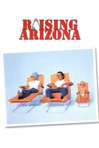 Nonton Film Raising Arizona (1987) Subtitle Indonesia Streaming Movie Download