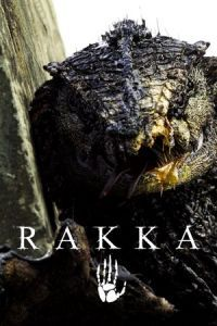 Nonton Film Rakka (2017) Subtitle Indonesia Streaming Movie Download