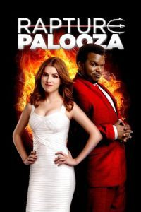 Nonton Film Rapture-Palooza (2013) Subtitle Indonesia Streaming Movie Download