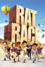 Nonton Film Rat Race (2001) Subtitle Indonesia Streaming Movie Download