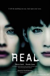 Nonton Film Real (2013) Subtitle Indonesia Streaming Movie Download