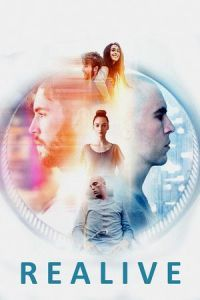 Nonton Film Realive (2016) Subtitle Indonesia Streaming Movie Download