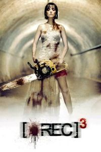 Nonton Film [REC] 3: Genesis (2012) Subtitle Indonesia Streaming Movie Download