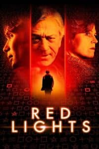 Nonton Film Red Lights (2012) Subtitle Indonesia Streaming Movie Download