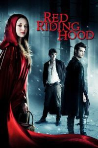 Nonton Film Red Riding Hood (2011) Subtitle Indonesia Streaming Movie Download
