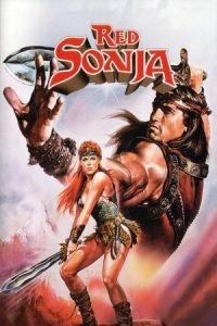 Nonton Film Red Sonja (1985) Subtitle Indonesia Streaming Movie Download