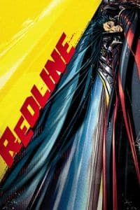 Nonton Film Redline (2009) Subtitle Indonesia Streaming Movie Download
