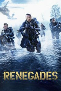 Nonton Film Renegades (2017) Subtitle Indonesia Streaming Movie Download