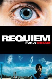 Nonton Film Requiem for a Dream (2000) Subtitle Indonesia Streaming Movie Download