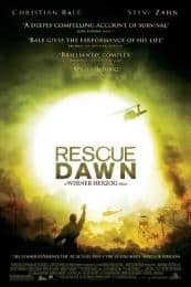 Nonton Film Rescue Dawn (2006) Subtitle Indonesia Streaming Movie Download