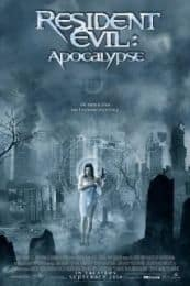 Nonton Film Resident Evil: Apocalypse (2004) Subtitle Indonesia Streaming Movie Download