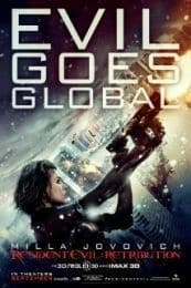 Nonton Film Resident Evil: Retribution (2012) Subtitle Indonesia Streaming Movie Download