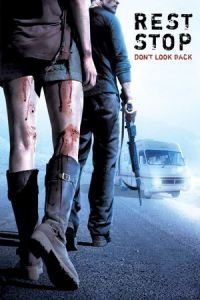 Nonton Film Rest Stop: Don't Look Back (2008) Subtitle Indonesia Streaming Movie Download