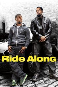 Nonton Film Ride Along (2014) Subtitle Indonesia Streaming Movie Download
