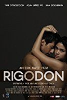 Nonton Film Rigodon (2012) Subtitle Indonesia Streaming Movie Download