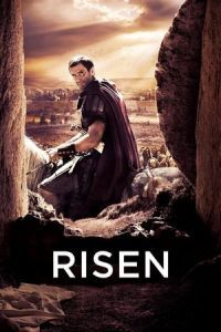 Nonton Film Risen (2016) Subtitle Indonesia Streaming Movie Download