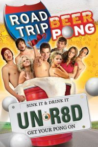 Nonton Film Road Trip: Beer Pong (2009) Subtitle Indonesia Streaming Movie Download