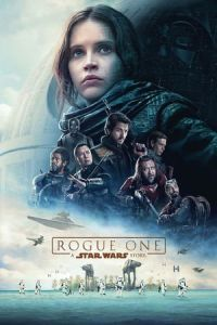 Nonton Film Rogue One (2016) Subtitle Indonesia Streaming Movie Download