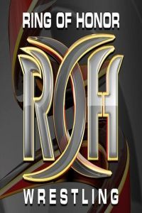 Nonton Film ROH Wrestling 9th July 2017 Subtitle Indonesia Streaming Movie Download
