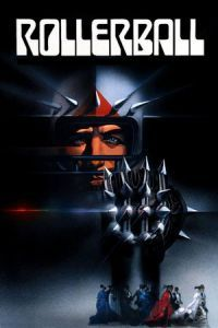 Nonton Film Rollerball (1975) Subtitle Indonesia Streaming Movie Download