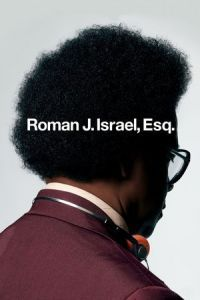 Nonton Film Roman J. Israel, Esq. (2017) Subtitle Indonesia Streaming Movie Download