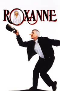 Nonton Film Roxanne (1987) Subtitle Indonesia Streaming Movie Download