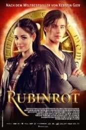 Nonton Film Rubinrot (2013) Subtitle Indonesia Streaming Movie Download