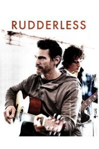 Nonton Film Rudderless (2014) Subtitle Indonesia Streaming Movie Download