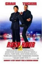 Nonton Film Rush Hour 2 (2001) Subtitle Indonesia Streaming Movie Download