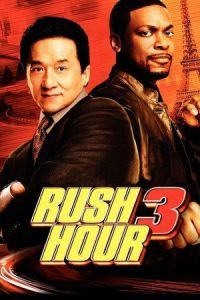 Nonton Film Rush Hour 3 (2007) Subtitle Indonesia Streaming Movie Download