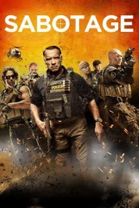 Nonton Film Sabotage (2014) Subtitle Indonesia Streaming Movie Download