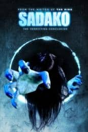 Nonton Film Sadako 3D (2012) Subtitle Indonesia Streaming Movie Download