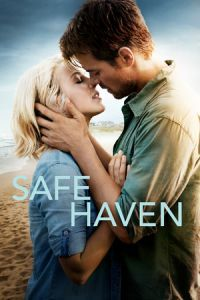 Nonton Film Safe Haven (2013) Subtitle Indonesia Streaming Movie Download