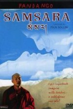 Nonton Film Samsara (2001) Subtitle Indonesia Streaming Movie Download