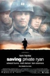 Nonton Film Saving Private Ryan (1998) Subtitle Indonesia Streaming Movie Download