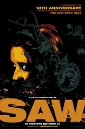 Nonton Film Saw (2004) Subtitle Indonesia Streaming Movie Download